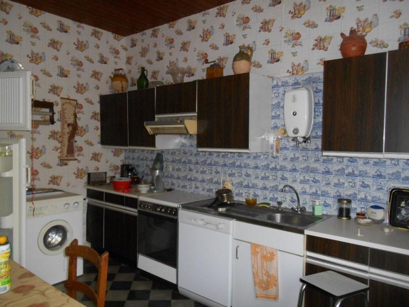 Deluxe sale house / villa Belin beliet 737000€ - Picture 6