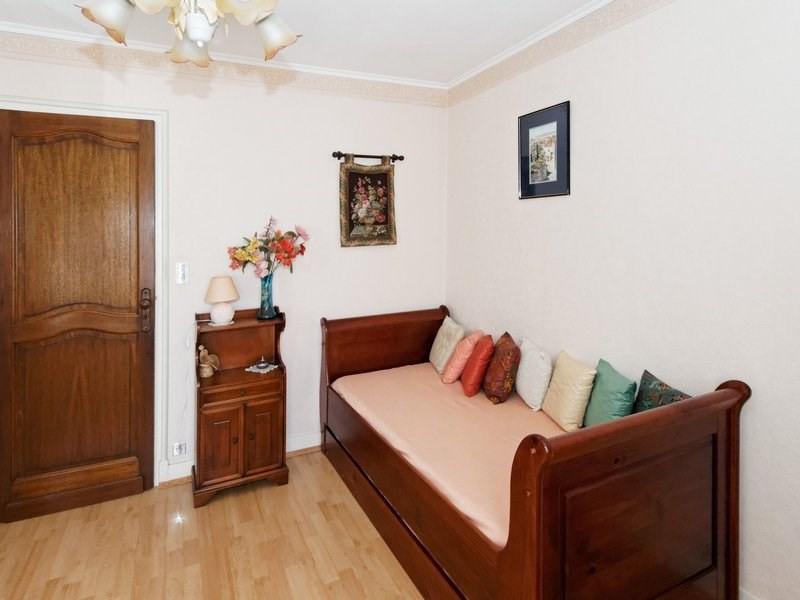 Vente maison / villa Agen 178500€ - Photo 5