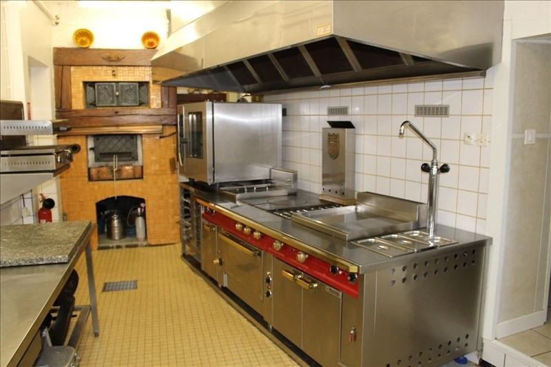 Sale building Epinal 273000€ - Picture 3