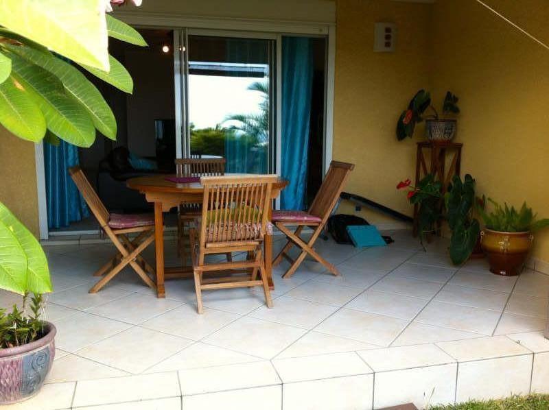 Sale apartment La possession 239900€ - Picture 1
