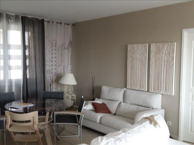 Rental apartment Toulouse 1500€ CC - Picture 1