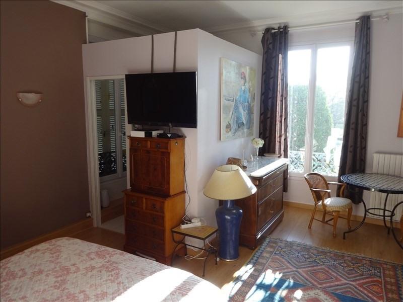 Vente appartement Pacy sur eure 212000€ - Photo 4