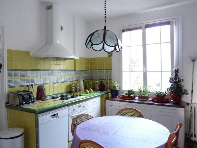 Vente maison / villa Triel sur seine 669000€ - Photo 5