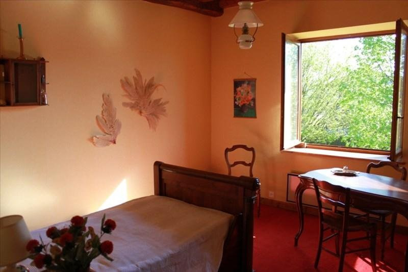 Sale house / villa Vienne 366 000€ - Picture 11