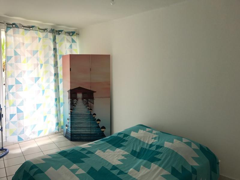 Sale apartment St gilles les bains 158000€ - Picture 2