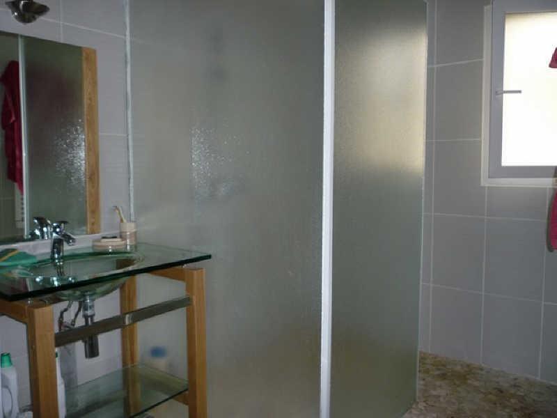 Sale house / villa Valras plage 279000€ - Picture 7