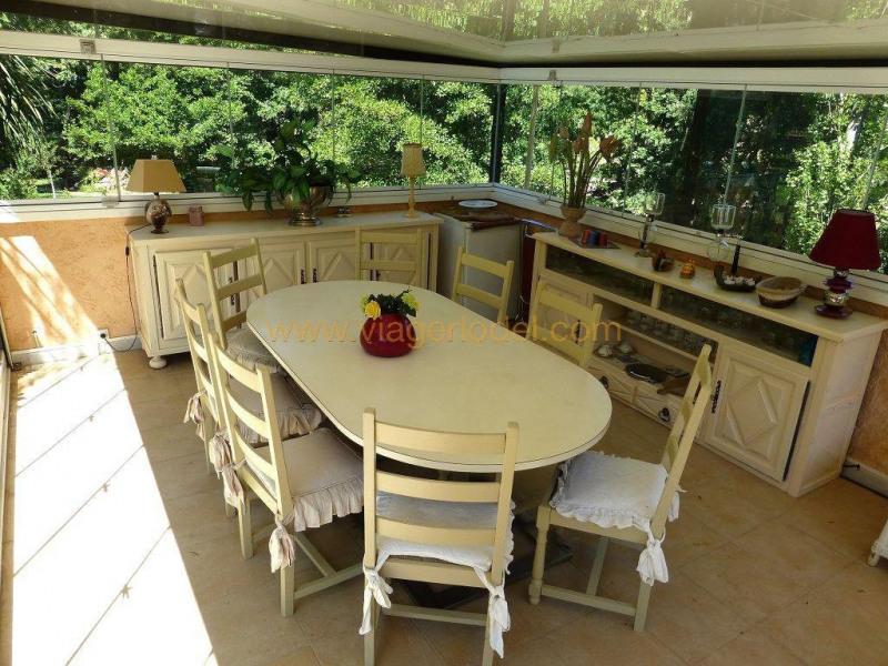 Immobile residenziali di prestigio casa Le plan-de-la-tour 792000€ - Fotografia 9