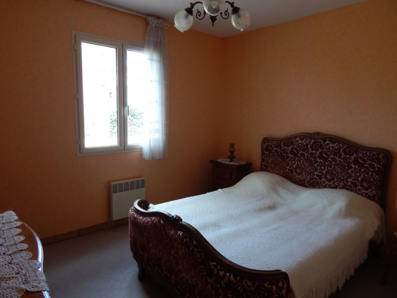 Vente maison / villa Villecroze 349 650€ - Photo 14