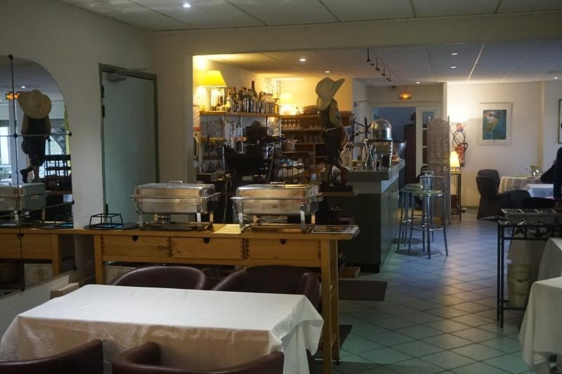 winkel Rosny sous bois 450000€ - Foto 8