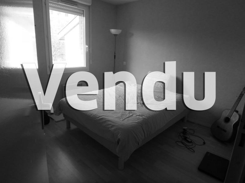 Vente maison / villa Toulouse  - Photo 4