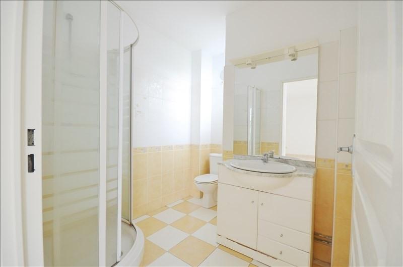 Sale apartment Le tampon 52000€ - Picture 4