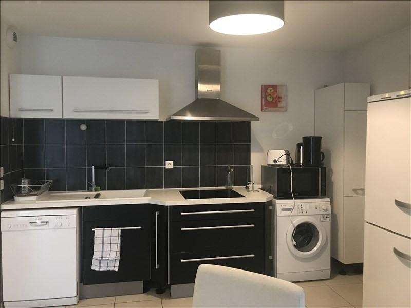 Location appartement Aix en provence 1295€ CC - Photo 6