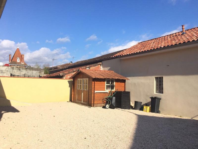 Vente maison / villa Aire sur l adour 175000€ - Photo 7