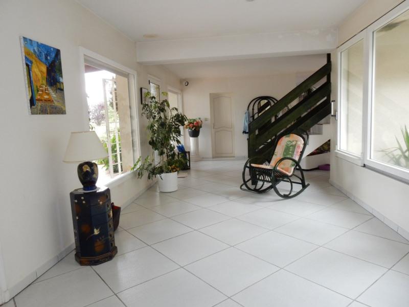 Venta  casa Agen 320000€ - Fotografía 6