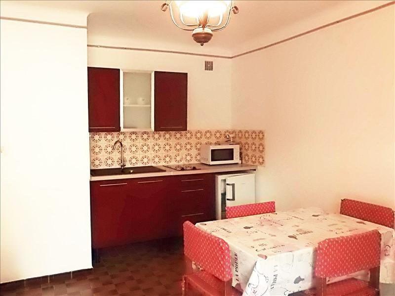 Vente appartement Giens 96300€ - Photo 2