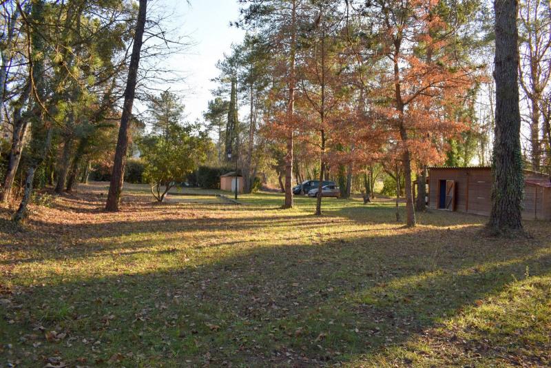 Immobile residenziali di prestigio casa Bagnols-en-forêt 998000€ - Fotografia 29