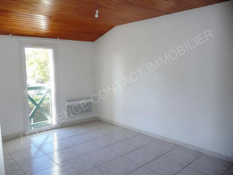 Vente maison / villa Mont de marsan 179000€ - Photo 5