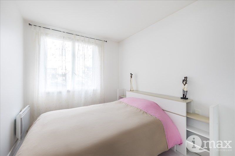 Vente appartement Bois colombes 235 000€ - Photo 4