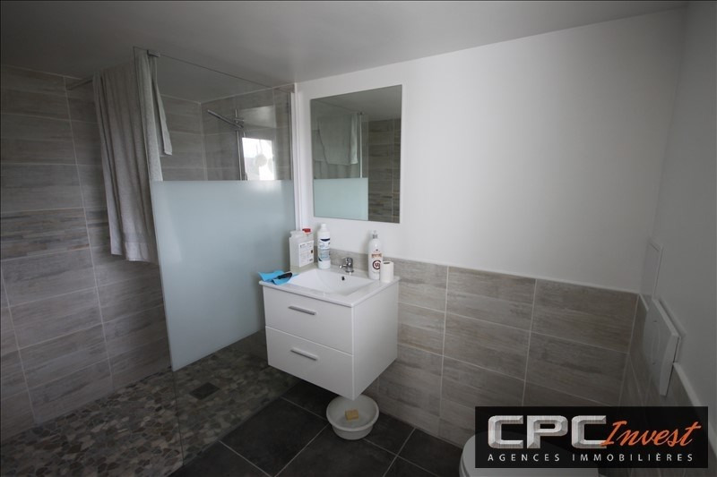 Sale house / villa Oloron ste marie 173250€ - Picture 2