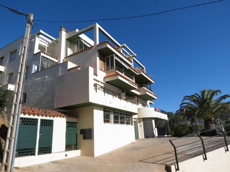 Vente appartement Roses centre 279000€ - Photo 1