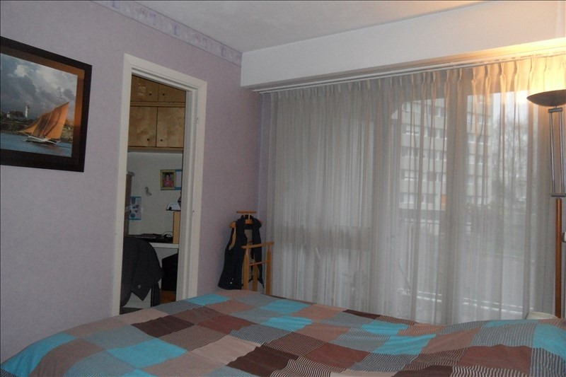 Sale apartment Marly le roi 369 000€ - Picture 9