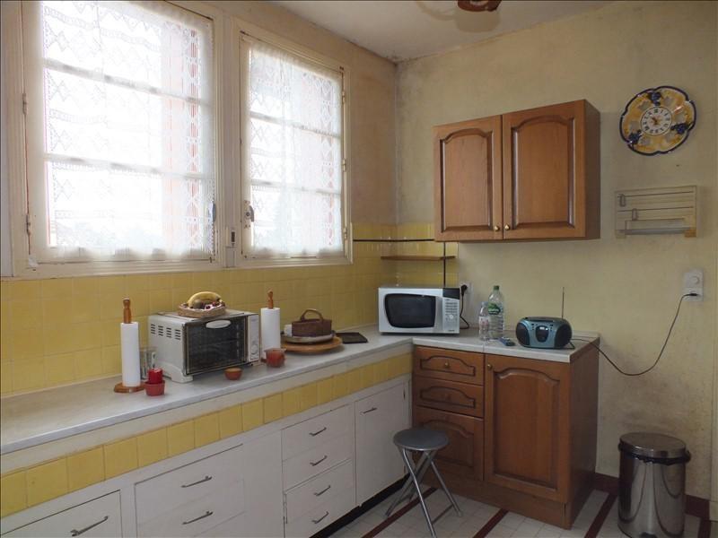 Vente maison / villa Montauban 108000€ - Photo 6
