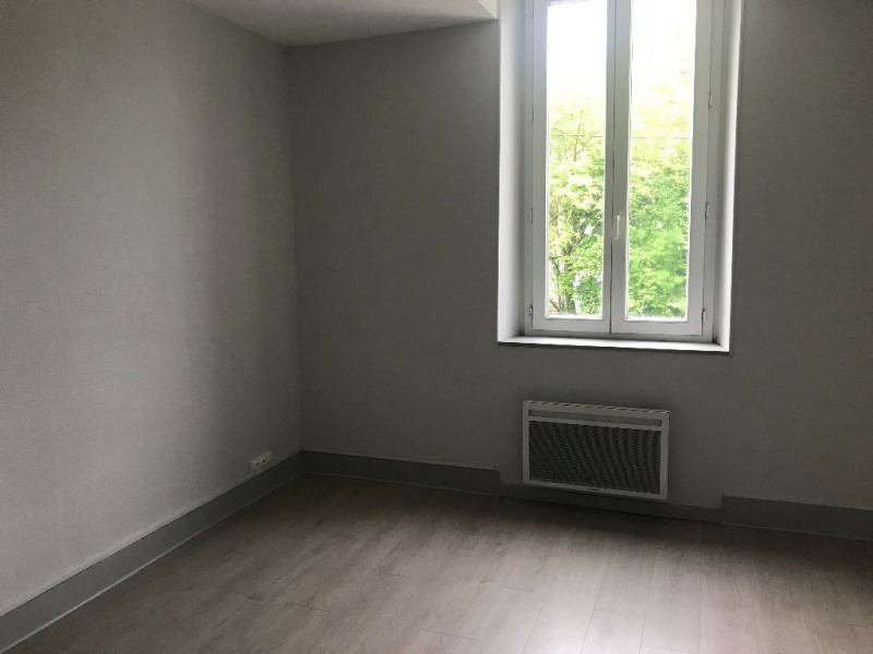 Sale apartment La tour du pin 59 000€ - Picture 3
