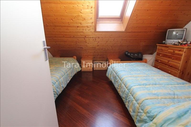 Vendita appartamento Chamonix mont blanc 430000€ - Fotografia 7