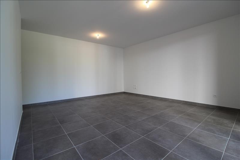 Alquiler  apartamento Voiron 780€ CC - Fotografía 4