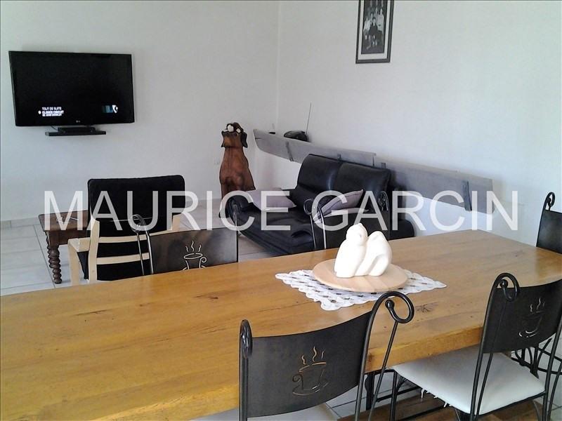 Vente maison / villa Pierrelatte 378000€ - Photo 6