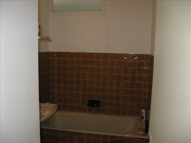 Sale apartment Grenoble 214 000€ - Picture 9