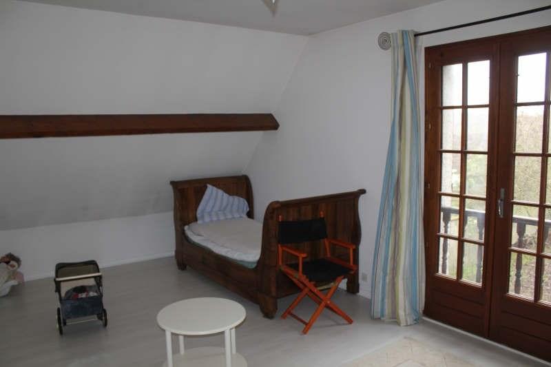 Sale house / villa Houilles 670000€ - Picture 8