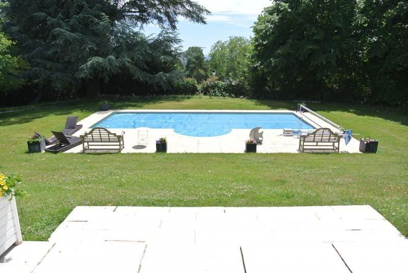 Vente de prestige maison / villa St prix 1860000€ - Photo 3