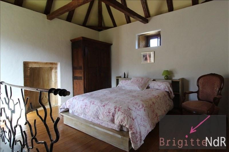 Deluxe sale house / villa Puy l eveque 1470000€ - Picture 12