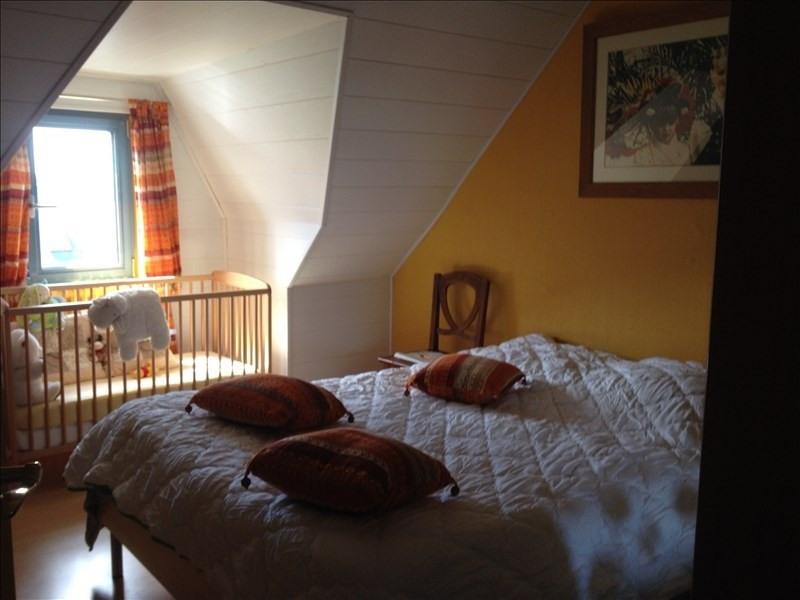 Vente maison / villa St brieuc 139820€ - Photo 8