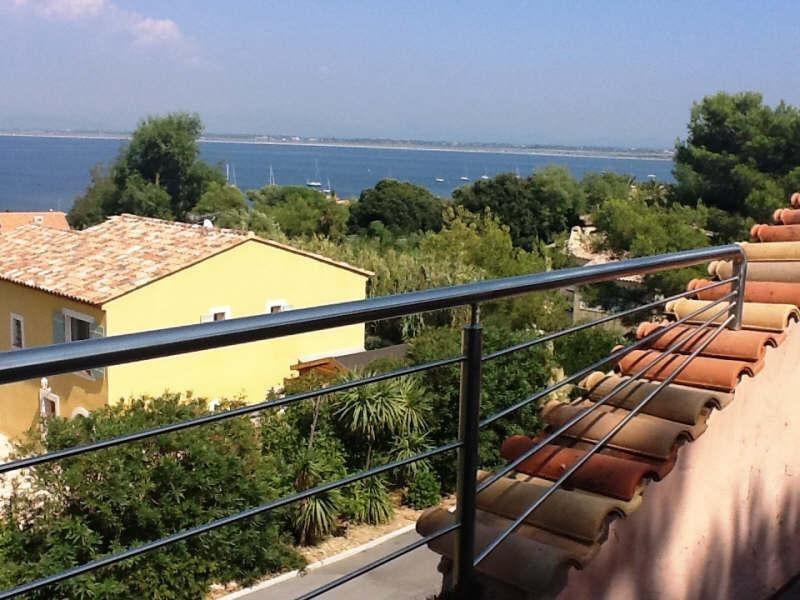 Vente de prestige maison / villa Giens 1340000€ - Photo 5