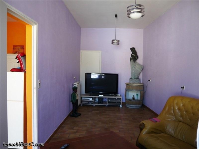 Vente maison / villa Tombeboeuf 77000€ - Photo 5