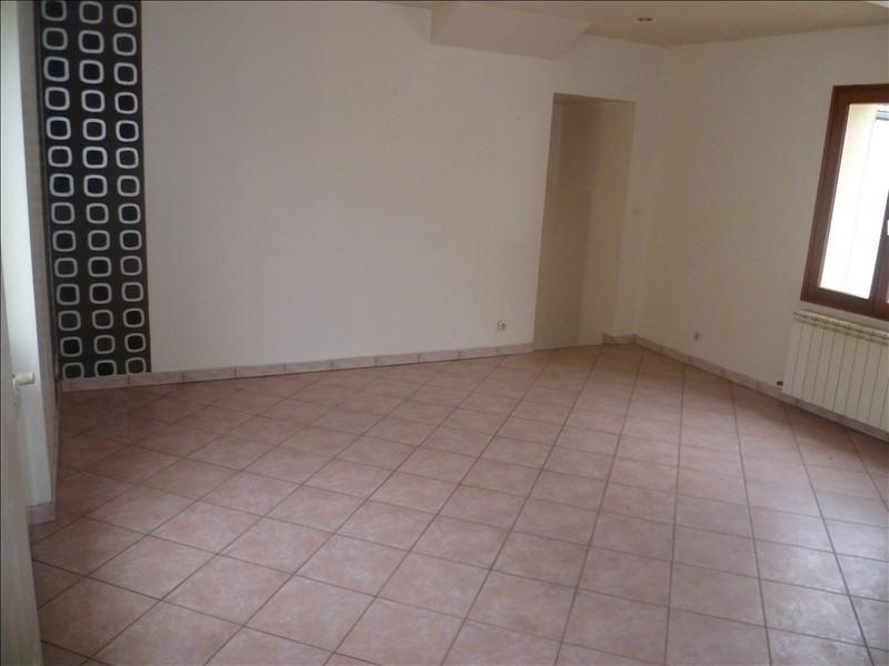 Sale apartment Le plessis bouchard 170000€ - Picture 2