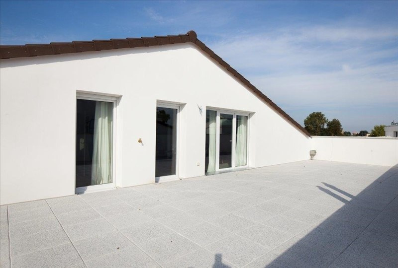 Vente appartement Blagnac 380000€ - Photo 1