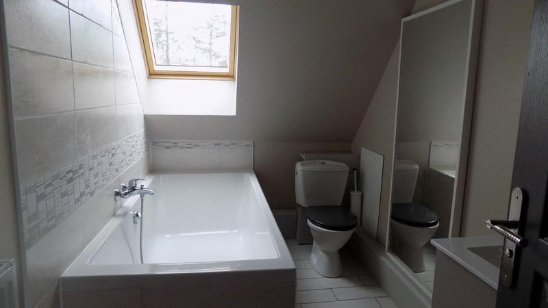 Sale house / villa Touques 498250€ - Picture 9