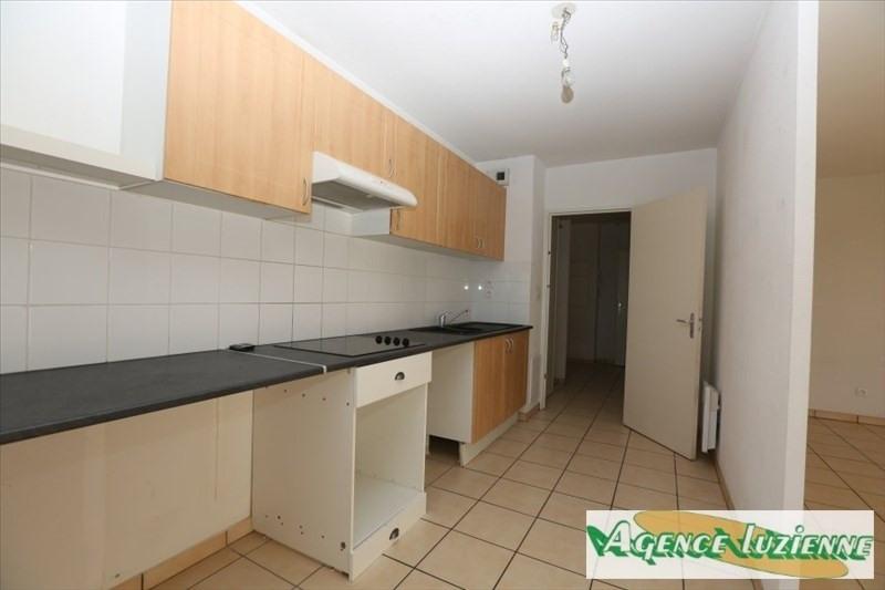 Vente appartement St jean de luz 249000€ - Photo 3