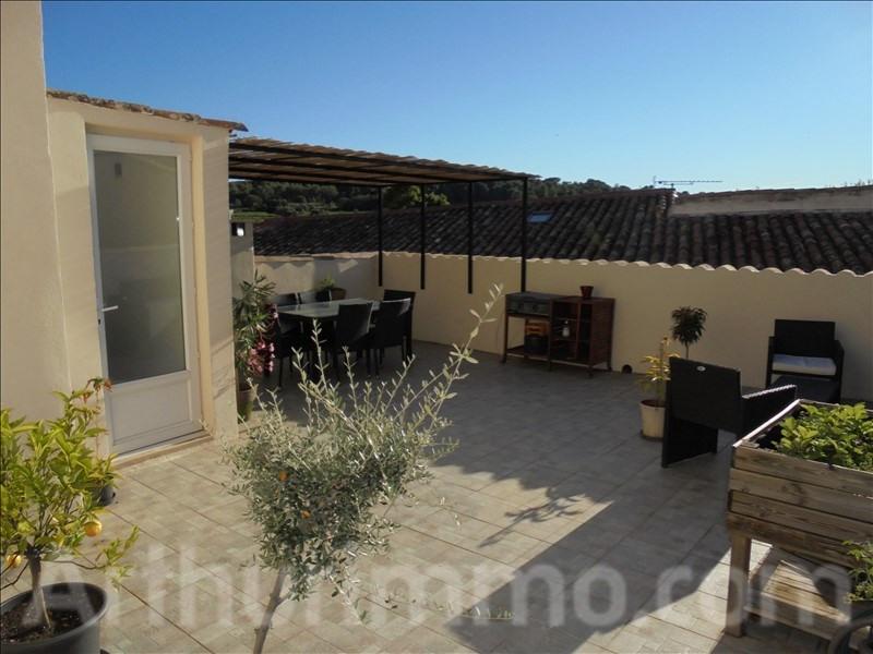 Sale house / villa Popian 128400€ - Picture 1