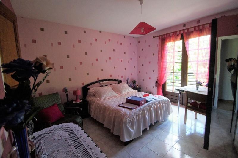 Verkoop  huis Firminy 262500€ - Foto 6