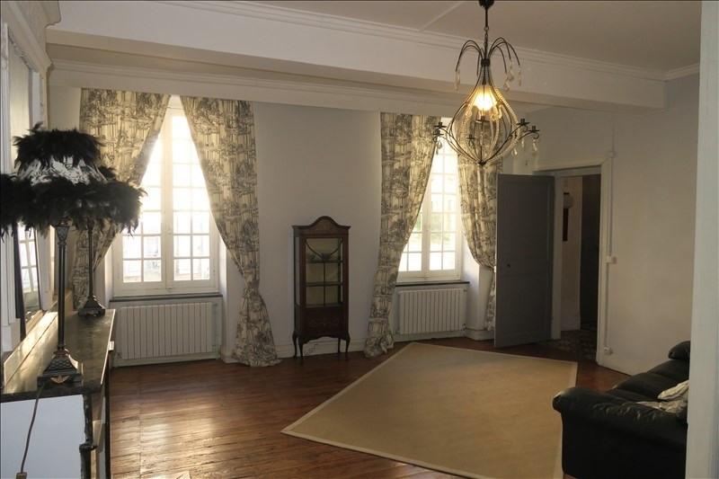 Vente maison / villa Chalabre 325000€ - Photo 10
