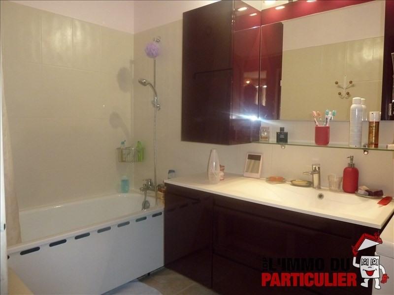 Vente appartement Vitrolles 179000€ - Photo 3