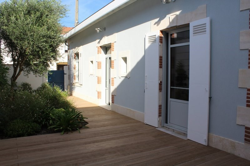 Sale house / villa Arcachon 750 000€ - Picture 1
