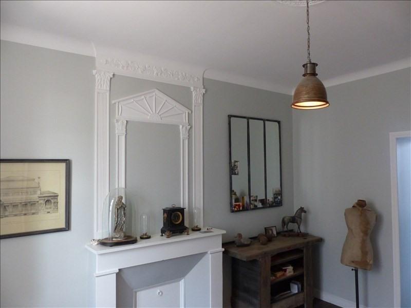 Vente de prestige maison / villa Guerande 700150€ - Photo 9