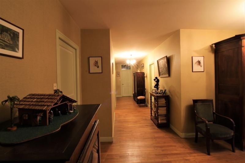 Vente maison / villa Cheissoux 250000€ - Photo 6