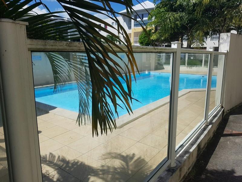 Vente appartement Les abymes 222000€ - Photo 6