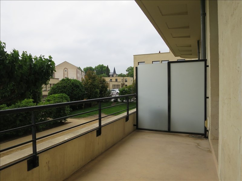 Location appartement Montpellier 979€ CC - Photo 5